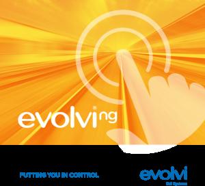 evolvi-product-guide-2016-1