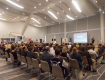BITE – an event to help you work on your business, not in it!