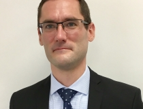 Associate Tax Director Appointed at MHA Carpenter Box
