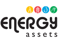 Energy Assets Targets Smart Meter MAP provision in the Domestic Meter Market with Access Install Partnership