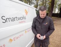Smartworks Get WorkSmart