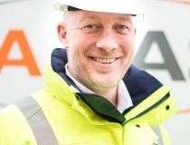 Energy Assets Utilities Appoints Operations Director