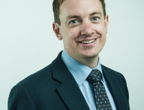 Head of Wealth Management Appointed Partner at MHA Carpenter Box