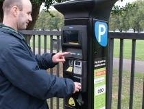 Wandsworth Expands Cashless Parking Across Borough