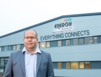 Energy Assets Expands with a New North of England Hub in Sheffield