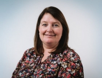 Later life expertise recognised at MHA Carpenter Box Wealth Management