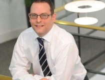 MHA Carpenter Box shortlisted for four Accounting Excellence Awards
