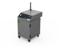 BOFA Sparks Interest in High Temperature Laser Fume Extraction