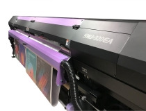 Mimaki Europe and BOFA International announce the market-release of BOFA Air Purifier Unit