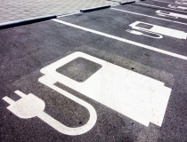 World EV Day – Reality Check for Domestic Charging Networks
