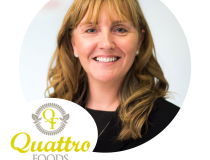 Quattro Foods looks to growth opportunities with support from Manufacturing Growth Programme