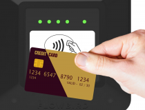 STL teams up with Flowbird for next-generation card payment solution on all Laval buses