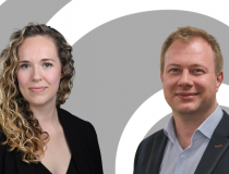 New Partner Appointments Mark Positive New Year Start for MHA Carpenter Box
